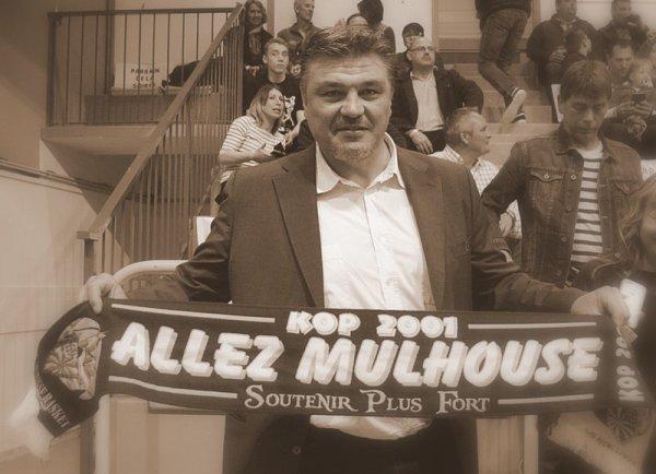 get vosges-mulhouse (17-04-2015)