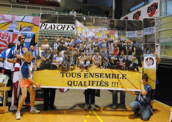 mulhouse-chatres(16 mai 2015)