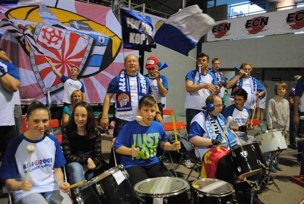 mulhouse-chastres (16 mai 2015)