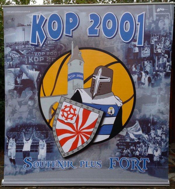 kop 2001 photo