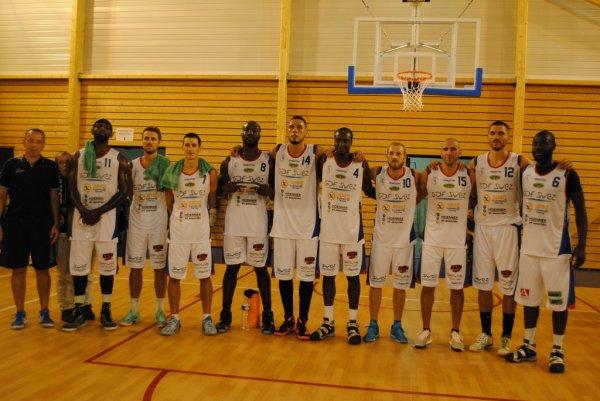 amical kbc-mulhouse