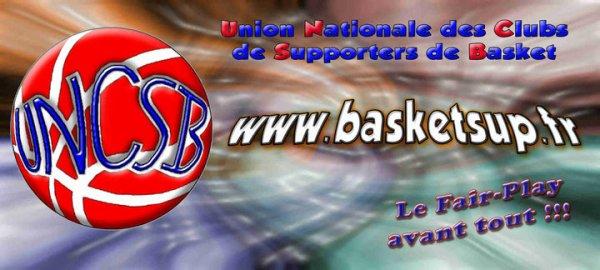 mulhouse-tarbes basket (30 octobre 2015)