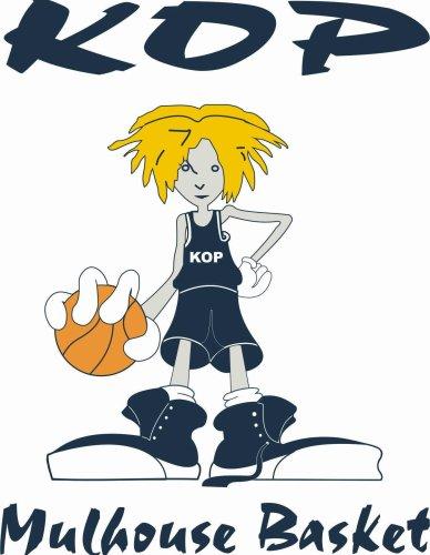 Blog de kop2001mulhouse