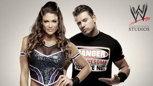 """La WWE refait """"Les Reines du Ring"""" !"""