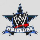 Photo de l-univers-de-la-wwe