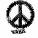 Photo de yara-x-skateuse-x-emo