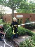 Photo de guillaume-pompier-76