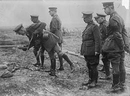 JOURNEE DU 8 AOUT 1914 : CHUTE  DU FORT  DE  BARCHON