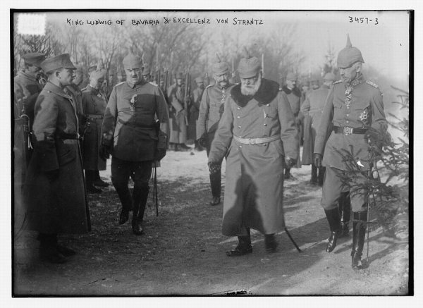 BATAILLE D'ETHE 22 AOUT 1914: