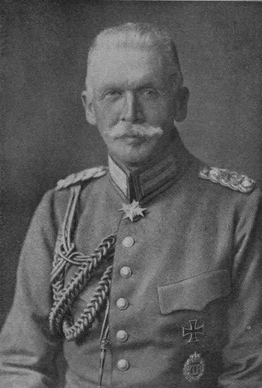 COMBAT D'ARSIMONT 21-23 AOUT 1914: FORCES EN PRESENCE