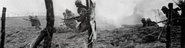 BATAILLE DE VERDUN 1916 : JOURNEE DU 15 AVRIL 1916
