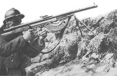 BATAILLE DE VERDUN 1916 : JOURNEE DU 12 MAI 1916