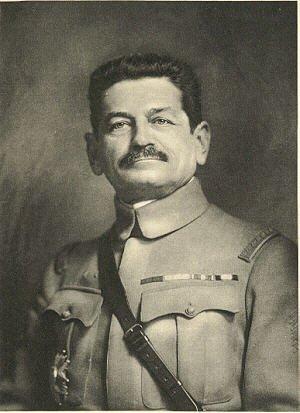 BATAILLE DE VERDUN 1916 : JOURNEE DU 21 MAI 1916