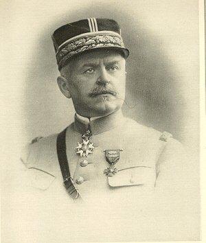 BATAILLE DE VERDUN 1916 : JOURNEE DU 27 MAI 1916
