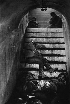 BATAILLE DE VERDUN 1916 : JOURNEE DU 3 JUIN 1916