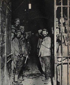 BATAILLE DE VERDUN 1916 : JOURNEE DU 7 JUIN 1916