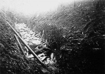 BATAILLE DE VERDUN 1916 : JOURNEE DU 9 JUIN 1916