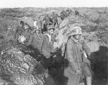 BATAILLE DE VERDUN 1916 : JOURNEE DU 15 JUIN 1916