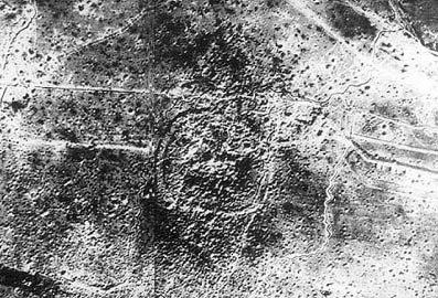 BATAILLE DE VERDUN 1916 : JOURNEE DU 27 JUIN 1916