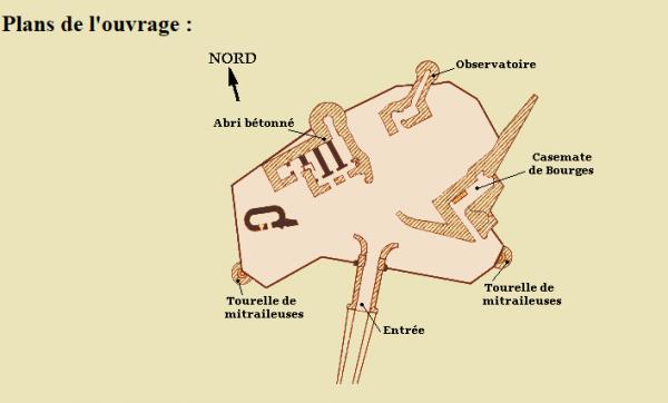 BATAILLE DE VERDUN 1916 : JOURNEES DU 28 ET 29 JUIN 1916