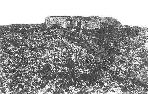BATAILLE DE VERDUN 1916 : JOURNEE DU 4 JUILLET 1916