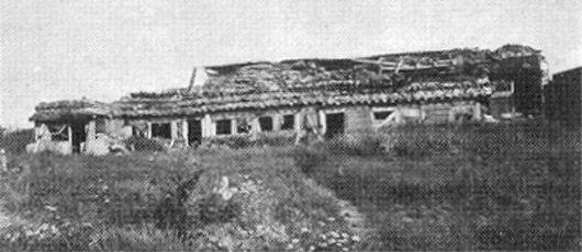BATAILLE DE VERDUN 1916 : JOURNEE DU 7 JUILLET 1916