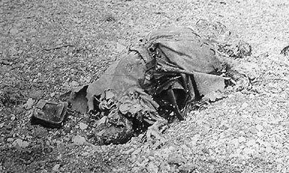BATAILLE DE VERDUN 1916 : JOURNEE DU 11 JUILLET 1916