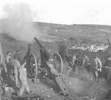 BATAILLE DE VERDUN 1916 : JOURNEE DU 12 JUILLET 1916