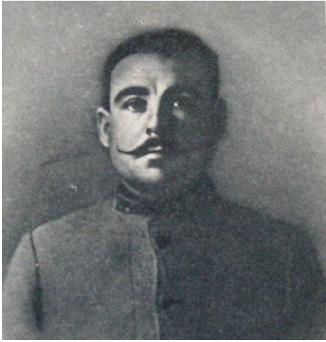 BATAILLE DE VERDUN 1916 : JOURNEE DU 2 AOUT 1916