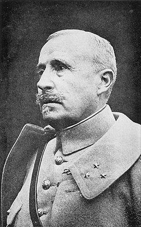 BATAILLE DE VERDUN 1916 : JOURNEE DU 4 AOUT 1916