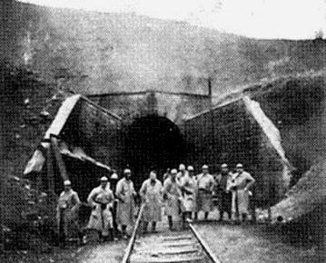 BATAILLE DE VERDUN 1916 : JOURNEE DU 8 AOUT 1916