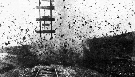 BATAILLE DE VERDUN 1916 : JOURNEE DU 11 DECEMBRE 1916