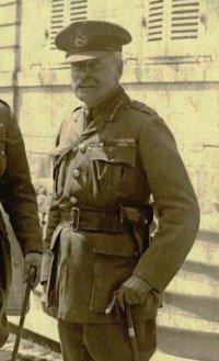 BATAILLE DE LA SOMME 1916 :PREPARATION