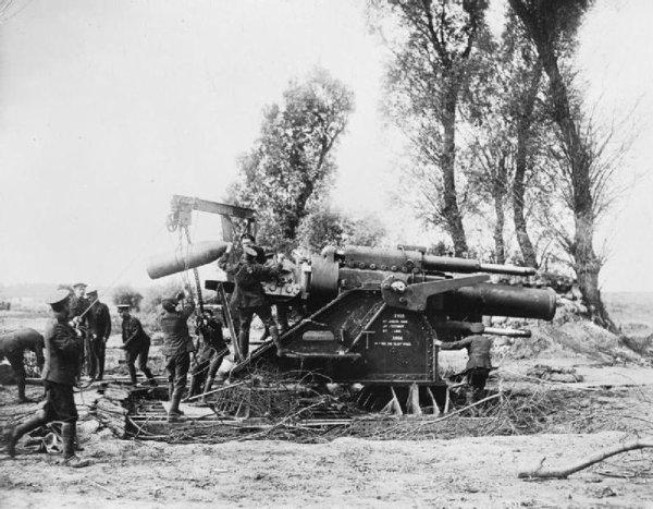BATAILLE DE LA SOMME 1916 : LE PLAN D'ATTAQUE