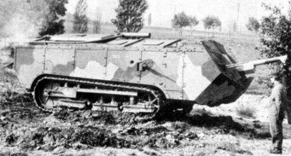CHEMIN  DES  DAMES  1917  : PREPARATION DE L'OFFENSIVE