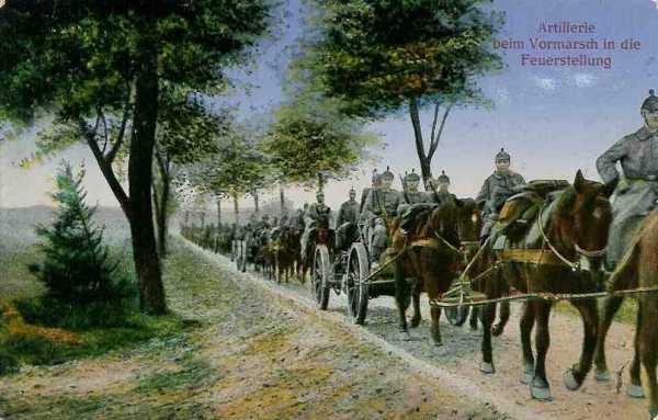 BATAILLE DES DEUX MORINS : JOURNEES DU 2 , 3 ET 4 SEPTEMBRE 1914
