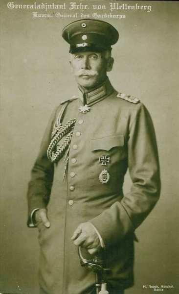 BATAILLE DES MARAIS ST GOND:  DU 6 AU 9 SEPTEMBRE 1914