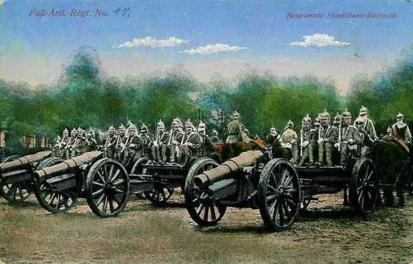BATAILLES  DES  MARAIS  ST  GOND  :  JOURNEE  DU  9  SEPTEMBRE  1914