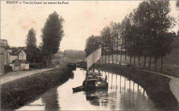BATAILLE  DE   VITRY  :   6   AU   9   SEPTEMBRE   1914