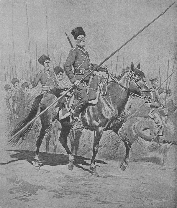MOBILISATION RUSSE 1914 :