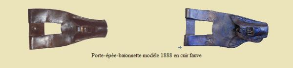 EVOLUTION DE L'UNIFORME FRANCAIS DURANT LA GUERRE 1914-1918 : LE BRELAGE :