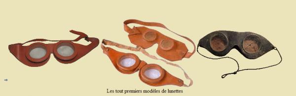 EVOLUTION DE L'UNIFORME FRANCAIS DURANT LA GUERRE 1914-1918 : LES MASQUES A GAZ :