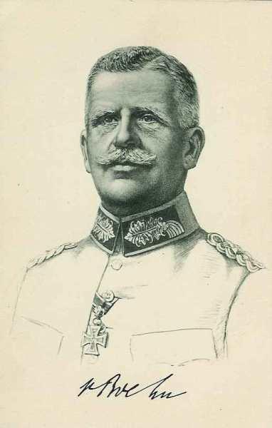 BATAILLE DE MONS : 23 AOUT 1914 :