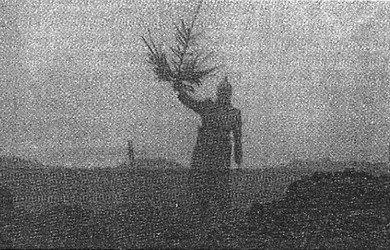 CHRONOLOGIE DE LA PREMIERE GUERRE MONDIALE : ANNEE 1914