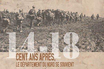 BESOIN D ' AIDE DEPARTEMENT 59 :