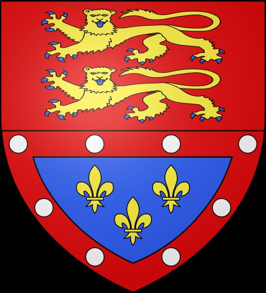 61  DEPARTEMENT   DE   L 'ORNE     :