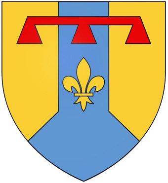 DEPARTEMENT DES BOUCHES - DU - RHONE 13 :