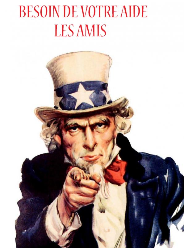 RÉCAPITULATIF DES AIDES SUR LES NÉCROPOLES NATIONALES :