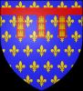 artois1418