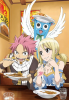 WeAreFairyTail